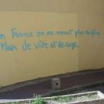 graffitis-poelitiques-2257