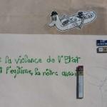 graffitis-poelitiques-2262