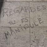 graffitis-poelitiques-2270