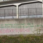 graffitis-poelitiques-2332