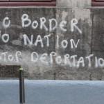 graffitis-poelitiques-2338