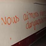 graffitis-poelitiques-2420