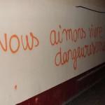 graffitis-poelitiques-2421