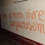 graffitis-poelitiques-2422