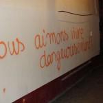 graffitis-poelitiques-2424