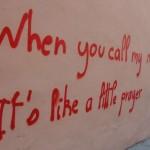 graffitis-poelitiques-2495