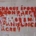graffitis-poelitiques-2500