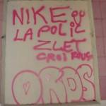 graffitis-poelitiques-2517