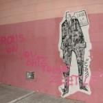 graffitis-poelitiques-2518