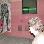 graffitis-poelitiques-2519