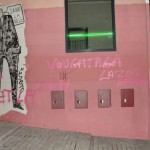 graffitis-poelitiques-2520