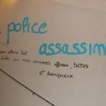 graffitis-poelitiques-2531
