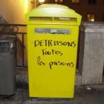 graffitis-poelitiques-2532