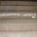 graffitis-poelitiques-2533