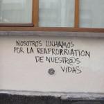 graffitis-poelitiques-2562