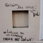 graffitis-poelitiques-2564