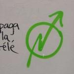graffitis-poelitiques-2565