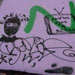 graffitis-poelitiques-2567