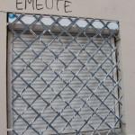 graffitis-poelitiques-2568