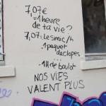 graffitis-poelitiques-2569