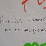 graffitis-poelitiques-2570