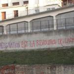 graffitis-poelitiques-3088