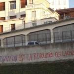 graffitis-poelitiques-3089