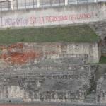 graffitis-poelitiques-3090