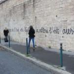 graffitis-poelitiques-3565