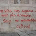 graffitis-poelitiques-3585