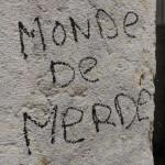 graffitis-poelitiques-419