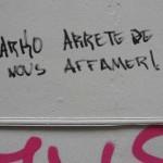 graffitis-poelitiques-5037