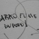 graffitis-poelitiques-5038
