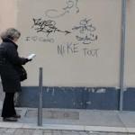 graffitis-poelitiques-5402