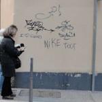 graffitis-poelitiques-5403