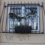 graffitis-poelitiques-5404