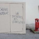 graffitis-poelitiques-5405