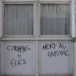 graffitis-poelitiques-5407