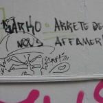 graffitis-poelitiques-5422