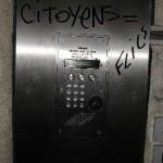 graffitis-poelitiques-5470