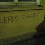 graffitis-poelitiques-5516