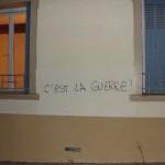 graffitis-poelitiques-5517