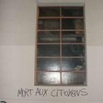 graffitis-poelitiques-5519