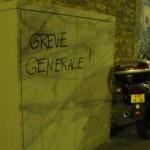 graffitis-poelitiques-5521