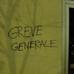 graffitis-poelitiques-5522