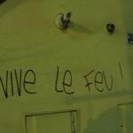 graffitis-poelitiques-5524