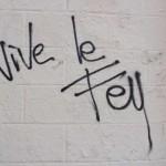 graffitis-poelitiques-5573