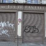 graffitis-poelitiques-5576