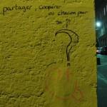 graffitis-poelitiques-5903