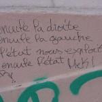 graffitis-poelitiques-5930